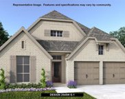 2605 Woodhill Way, Northlake image
