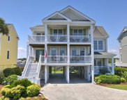 336 Marker Fifty Five Drive, Holden Beach image