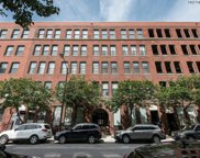400 South Green Street Unit 514, Chicago image