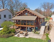 1601 Westwind Court, Muskegon image