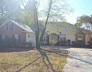 211 W Magill Court, Greer image