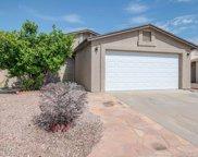 5384 S Via Baltra, Tucson image