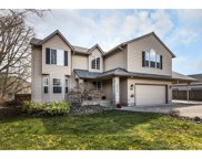 59400 BARR  AVE, St. Helens image