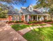 216 Windsong Court, Niceville image