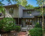155 Ingleoak Lane, Greenville image