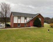 1121 Pohopoco, Franklin Township image
