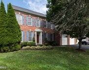 15716 PISSARO TERRACE, North Potomac image