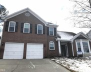 2670 River Summit Drive, Duluth image