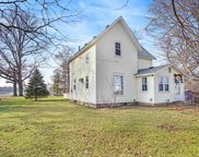 52435 County Road 15, Elkhart image