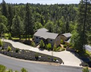 3581  Parleys Canyon Road, Placerville image