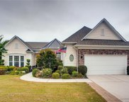 2069  Yellowstone Drive, Indian Land image