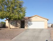 4822 Castilla Bay, Fort Mohave image