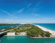 10295 Collins Ave Unit #1010/11, Bal Harbour image