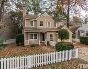 1713 Briarforest Place, Raleigh image