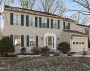 259 LOWER MAGOTHY BEACH ROAD, Severna Park image