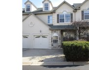 155 Meadow View Lane, Lansdale image