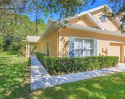 9083 Iron Oak Avenue, Tampa image