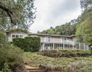 17230 Phillips Ave, Los Gatos image