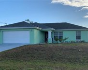 631 NE 2nd AVE, Cape Coral image