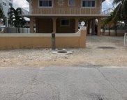 107 Ocean Shores Drive, Key Largo image