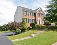 5015 Stags Leap Ln, Moon/Crescent Twp image