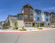 5065 Ciarra Kennedy Ln, Reno image