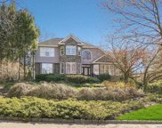 12 Whispering Woods Dr, Smithtown image