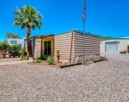 1634 W Roger, Tucson image