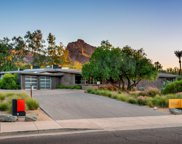 5343 E Lincoln Drive, Paradise Valley image