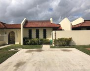 18858 Nw 64th Ct Unit #18858, Hialeah image