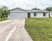 6901 Pointe West Boulevard, Bradenton image