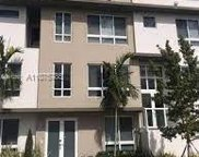 10465 Nw 66th St Unit #., Doral image