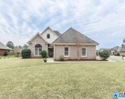 5875 High Forest Dr, Mccalla image