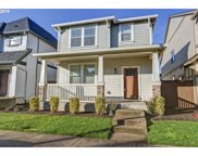 461 SW 200th  AVE, Beaverton image