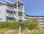 400 Virginia Avenue Unit #201a, Carolina Beach image