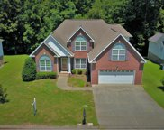 333 Holly Ln, White House image