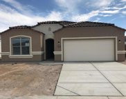 4100 W Goldmine Mountain Drive, Queen Creek image