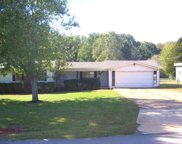 118 Cottonwood Drive, Hazel Green image
