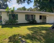 4730 86th Avenue N, Pinellas Park image