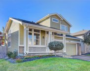 10736 West 107th Circle, Westminster image
