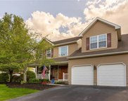 3822 Clay, Lower Macungie Township image