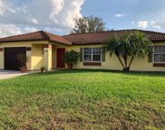 5132 NW Ever Road, Port Saint Lucie image