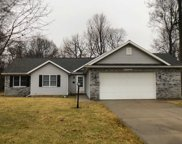 29247 Secor Court, Elkhart image