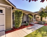 3749 W Princeton, Fresno image