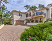 3041 Forest Way, Pebble Beach image