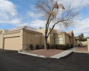 5124 HARVEST MOON Lane, Las Vegas image