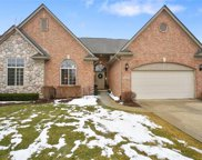 51820 STONERIDGE, Shelby Twp image