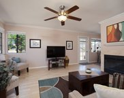 3455 Paseo De Alicia Unit #18, Oceanside image