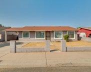 6914 W Mckinley Street, Phoenix image