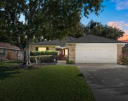 1567 HAMMOCK BAY CT, Fleming Island image